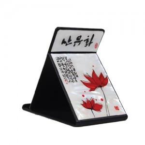 ピョンギョン携帯電話スタンド(民話)