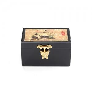 チョチュンド宝石箱