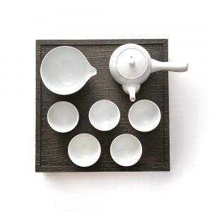 5人茶器セット